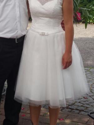 38 13 Die zweite Braut